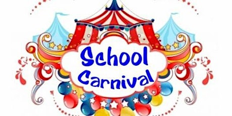 NWHA Carnival and Silent Auction tickets