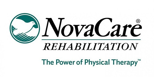 Lower Extremity Recovery- Interactive recovery session with NovaCare Rehab