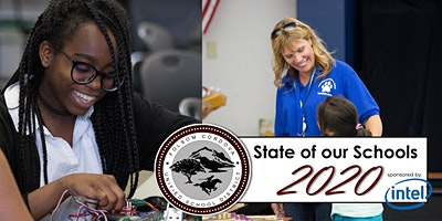 2020 State of our Schools