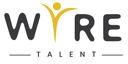 Wyre Talent - Cyber Security Focus