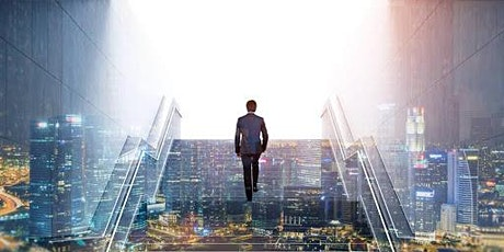 Business Professionals Networking in Dallas | Dallas Network tickets
