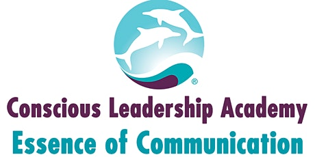 Conscious Leadership - Communication 1-Day Playshop tickets