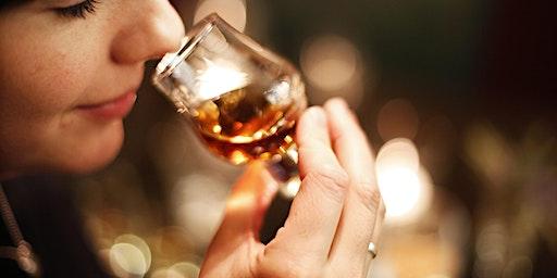Alvin Whiskey Festival