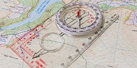 Advanced Navigation / Mordwyaeth Uwch tickets