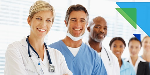 Physician Burnout: Physician Wellness and Mindfulness in Medicine