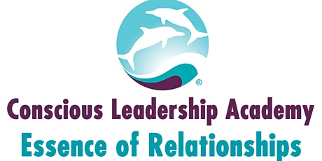 ONLINE-Conscious Leadership - Relationships 1-Day Playshop tickets
