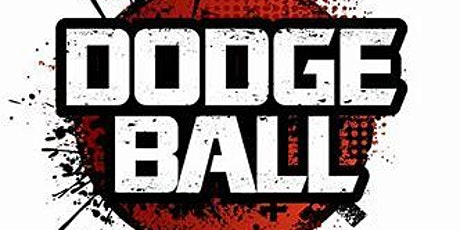 2nd Annual Feed My Starving Children Dodgeball Tournament tickets