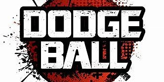 2nd Annual Feed My Starving Children Dodgeball Tournament