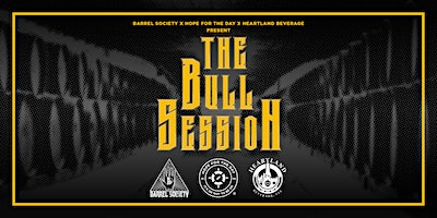 The Bull Session
