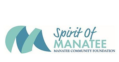 Spirit of Manatee  Awards Luncheon