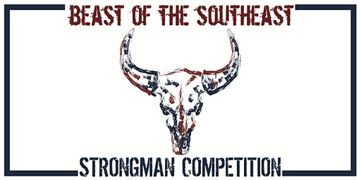 Beast Of The Southeast