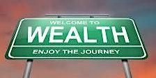 Building & Protecting Wealth Seminar