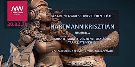 Art/Net/Wrk Tudásbázis 22 tickets