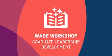 The Power of Story - Wade Workshop tickets