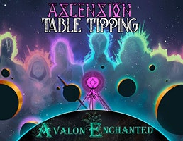 Ascension Table Tipping
