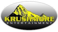 Krushmore Entertainment logo