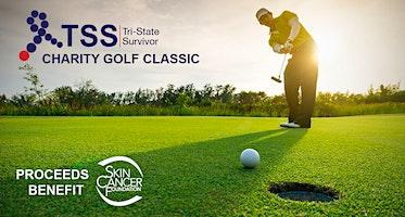 TSS Charity Golf Classic