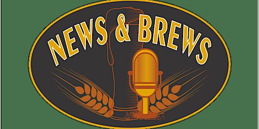REDI News & Brews