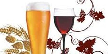 Beer and Wine Tasting Event - North Colorado Springs Rotary Club tickets