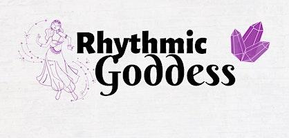 An Intro to Rhythmic Goddess