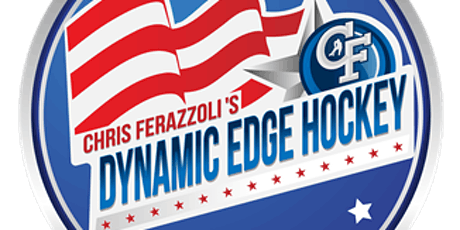 DynamicEdge DC Hockey - June/July tickets