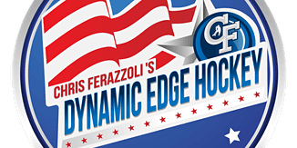 DynamicEdge DC Hockey - June/July