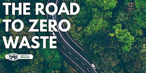 The Road to Zero Waste