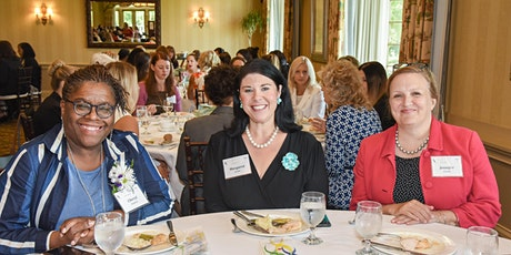 ATHENA Akron Leadership Lunch Forum: Friday, March 6th tickets