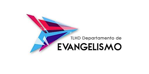 EVANGELISM BOOT CAMP