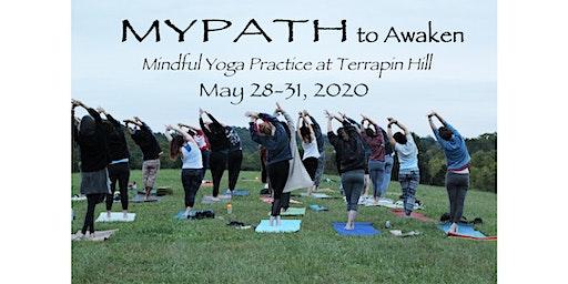 MYPATH to Awaken, May 2020