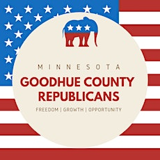 Caucus Goodhue County Minnesota Republican Party tickets