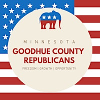 Caucus Goodhue County Minnesota Republican Party