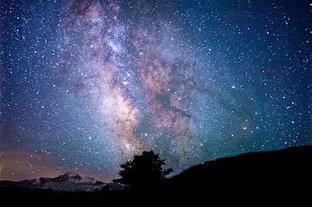 Discussion avec un astronome (ANNULÉE) billets