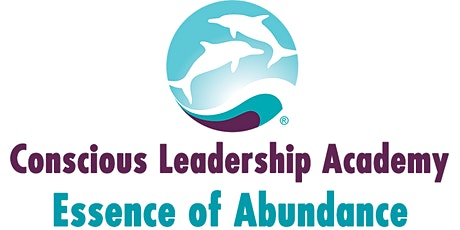 Conscious Leadership - Abundance 1-Day Playshop tickets