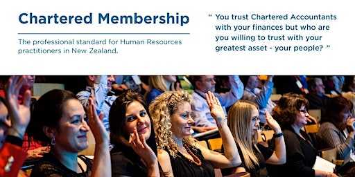 BAY OF PLENTY BRANCH: Chartered Membership – how to make it happen!