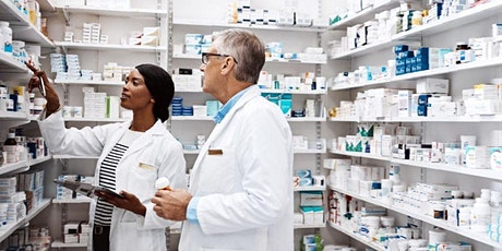 Control Costs through Effective Pharmacy Benefit Management Strategies tickets