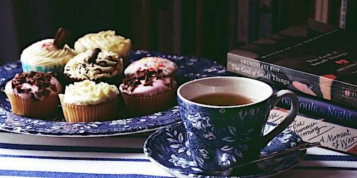 Diversi-TEA