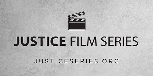 Justice Film Series: Wounded Places