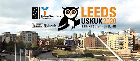 Leeds USKUK 12/13/14/June