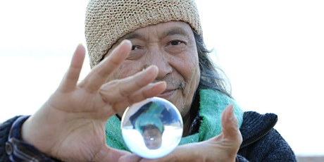 Damo Suzuki (of CAN 1970-1973) tickets