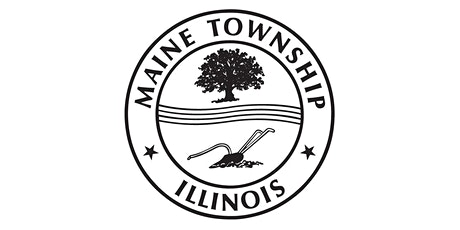 Maine Township Agency Day tickets