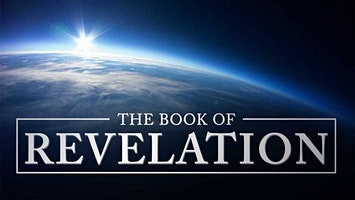 Moody Bible Institute at Triumph: Bible Book Series - Revelation Pt 1 (Flint)
