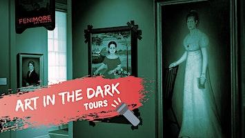 Art in the Dark Tours