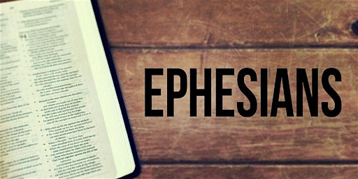 Moody Bible Institute at Triumph: Bible Book Series - Ephesians (Northville/Novi area)
