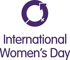 Celebrate International Women's Day 2020 Preston Labour Party Women's Forum