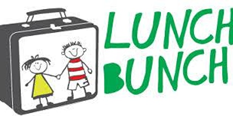 Lunch Bunch-online tickets