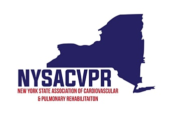 NYSACVPR 2020 Annual Conference tickets