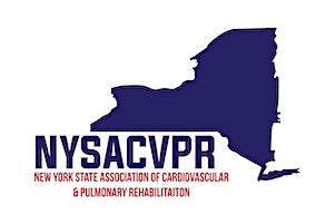 NYSACVPR 2020 Annual Conference