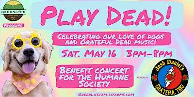 Play Dead!