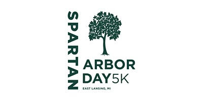 Spartan Arbor Day 5K Fun Run/Virtual Run